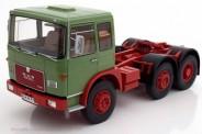 KK Modelle RK180052 MAN 16.304 SZM (3a) hellgrün/rot