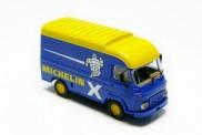IGRA 66519013 Saviem A21 Transporter Michelin