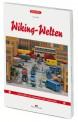 Wiking 000643 Wiking Welten