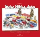 Wiking 000644 Meine Wiking-Autos