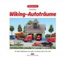 Wiking 000645 WIKING-Buch WIKING-Autoträume