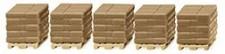Wiking 001823 Zubehörpackung - Baustoffe III