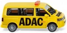 Wiking 007812 VW T5 GP Bus ADAC