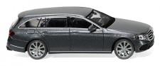 Wiking 022709 MB E-Klasse S213 Avantgarde selenit