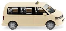 Wiking 030808 VW T5 GP Multivan Taxi
