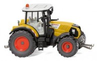 Wiking 036341 Claas Arion 640 Leonhard Weiss