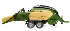 Wiking 038405 Krone BiG Pack 1290 HDP VC