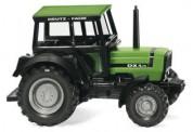 Wiking 038602 Deutz-Fahr DX 4.70 grün