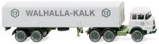 Wiking 048801 Krupp 806 PSZ Walhalla Kalk