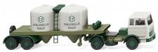 Wiking 053403 MB 1620 Chemikalien-SZ Walhalla Kalk