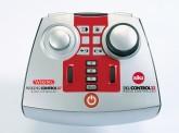 Wiking 077410 Control87: Fernsteuerung