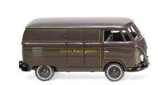 Wiking 078816 VW T1a Kasten UPS