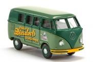 Wiking 078863 VW T1a Bus Fendt Dieselroß