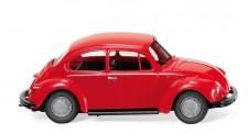Wiking 079506 VW 1303 Käfer rot