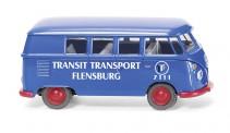 Wiking 079731 VW T1/2b Bus Transit-Transport