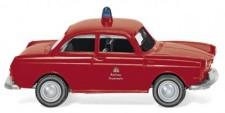 Wiking 086145 VW 1600 Lim. FW