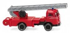Wiking 086148 MB LP321 DLK FW Feuerwehr
