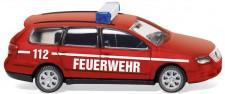 Wiking 093403 VW Passat (B6) Variant FW