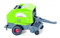 Wiking 095902 Claas Rollant 355 Rotocut grün