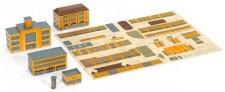 Wiking 111001 Gebäudebogen
