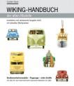 Wiking 497216 Handbuch der alten Modelle Carsten Saure