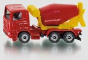 Siku 0813 Scania R Betonmischer