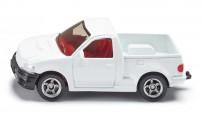 Siku 0867 Ford F PickUp