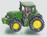 Siku 1009 John Deere 7530 Traktor
