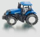 Siku 1012 New Holland T8390 Traktor