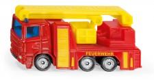 Siku 1080 Scania DLK FW