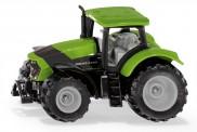 Siku 1081 Deutz Fahr TTV7250 Agrotron