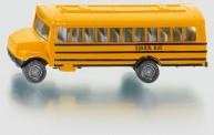 Siku 1319 Freightliner US School Bus