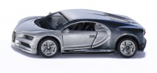 Siku 1508 Bugatti Chrion