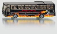 Siku 1624 MAN Reisebus