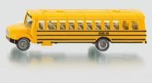 Siku 1864 Freightliner US School Bus