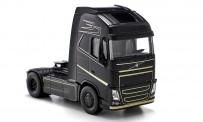 Siku 6731 Volvo FH16 mit Bluetooth App-Steuerung
