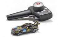 Siku 6823 MB SLS AMG GT3 Dunlop