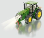 Siku 6881 John Deere 8345R Traktor