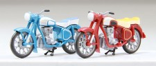 Kres 10426 Standmodell AWO 425 Sport