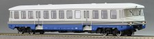 Kres 17320 DR Triebwagen BR 173 Ep.4