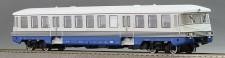 Kres 17320D DR Triebwagen BR 173 Ep.4