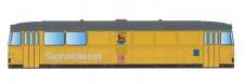 Kres 7403 DB Schienenbus BR 740 Ep.5