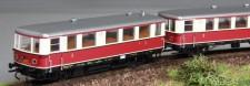 Kres N1351404 DRG Triebwagen VT135 2-tlg. Ep.2