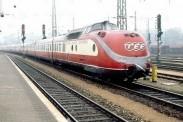 MBW 11500 DB Triebzug Vt 11,5 4-tlg Ep.3