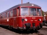 MBW 150595 DB Triebwagen ETA150/ESA150 2-tlg Ep.3