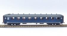 Exact-train 10017 NS Personenwagen Ep.3