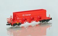 NME 202503 DB Cargo Schotterwagen 4-achs Ep.5