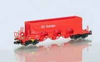 NME 202601 DB Cargo Schotterwagen 4-achs Ep.6