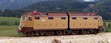LE Models 20622 FS E-Lok Serie E636 Ep.4a