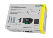 Trix 11100 Startpackung Digitaler Einstieg